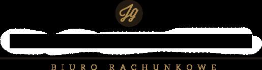 logo biuro rachunkowe Gajewska